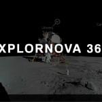 exno360