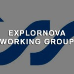EXPLORNOV-WG