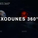 Exodunes360