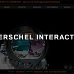 HerschelInteractif