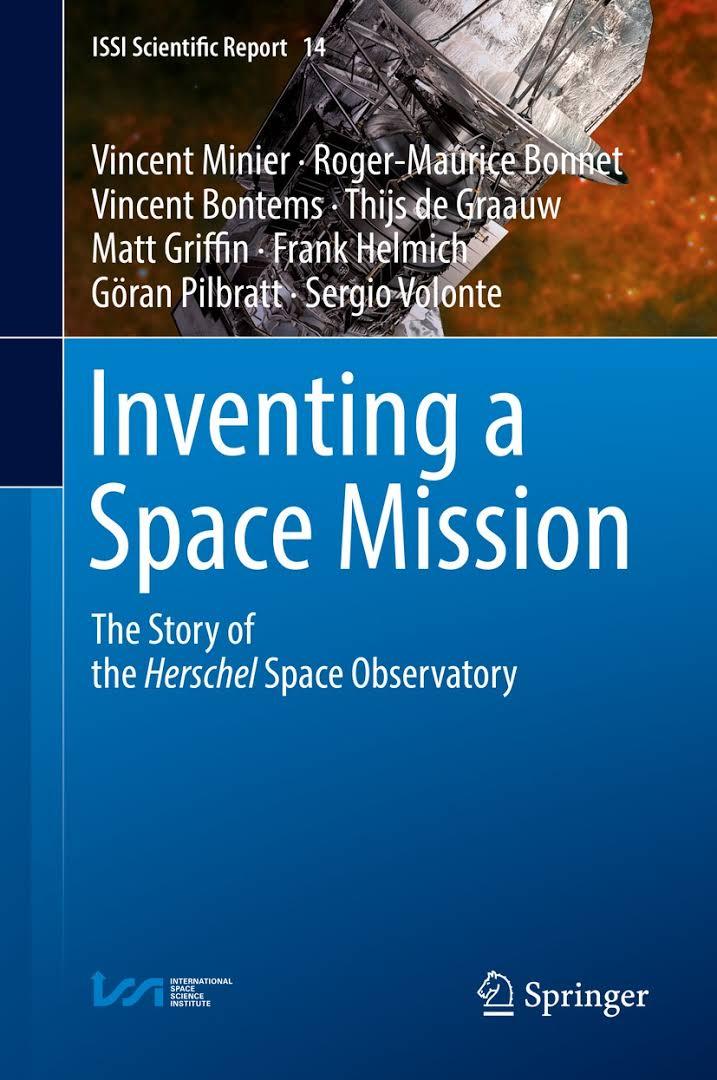 inventing-mission-springer