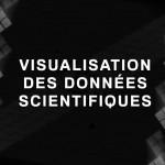 visualidesdonnscientfi
