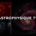 astrophyTV